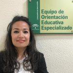 Silvia Rueda
